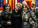 Wierność - Zimowe Spotkania Zakochanych w Tarnowie