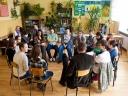 Warsztaty: jak budować zespół i w nim działać
