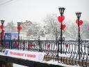 Most zakochanych w obiektywie www.tarnow.pl - Paweł Topolski