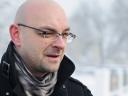 www.tarnow.pl - Paweł Topolski